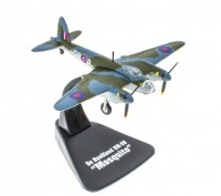 "1:144 De Havilland DH-98 ""Mosquito"" Royal Air Force 1943"