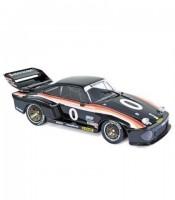 1:18 PORSCHE 935 #0 Field/Ongais/Haywood Winner 24H Daytona 1979