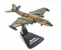 "1:144 Martin B-57 ""Canberra"" USAF 1954"