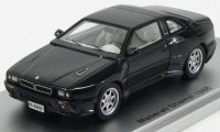 1:43 Maserati Shamal 1989 (black)
