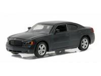"1:43 Dodge Charger Police ""Daryl Dixon's"" 2006 (из т/с ""Ходячие мертвецы"")"