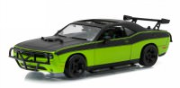 "1:43 DODGE Challenger SRT-8 2014 ""Fast & Furious 7"" (из к/ф ""Форсаж VII"")"