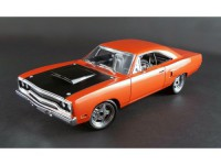 "1:18 Plymouth Road Runner 1970 ""Fast & Furious 7"" (из к/ф ""Форсаж VII"")"