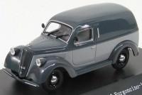 1:43 Lancia Ardea 800 Furgoncino 1951   grey
