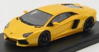 1:43 Lamborghini Aventador (boeing)