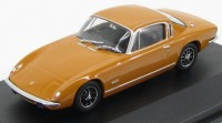 1:43 LOTUS Elan Plus 2 1967 Bahama Yellow