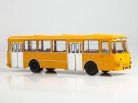 1:43 Ликинский автобус 677М городской автобус
