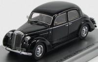 1:43 Lancia Aprilia Pininfarina 1939, L.e. 250 pcs. (black)