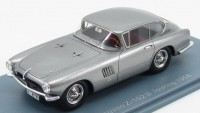 1:43 PEGASO Z-102B Touring 1956 Metallic Grey
