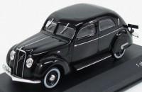 1:43 VOLVO PV36 Carioca 1935 Black