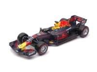 1:43 Red Bull TAG Heuer RB13 #33 M.Verstappen Formula 1 2017