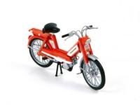 1:18 мопед PEUGEOT 103L 1972 Orange