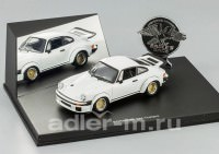 1:43 Porsche 934 Turbo (white)