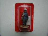 1:32 Польский пожарный г.Краков 1990