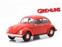 """1:43 VOLKSWAGEN Beetle 1984 (из к/ф """"Гремлины"""")"""