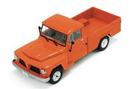 1:43 FORD F-75 Pick Up 1980 Orange