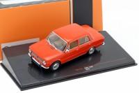 1:43 LADA 1200 (1970) light orange