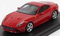 1:43 Ferrari California T (rosso corsa)