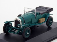 1:43 BENTLEY 3 Litre 1924 Green