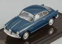 1:43 Alfa Romeo Sprint 1300 (iseo blue)