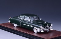 1:43 CADILLAC Series 61 Sedan 1951 Dark Green