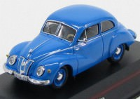 1:43 IFA F9 LIMOUSINE 1952 Blue