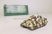 "1:72 Pz.Kpwf.VI Ausf.B ""King Tiger"" (Sd.Kfz.182) 1944"
