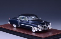 1:43 CADILLAC Series 61 Sedan 1951 Metallic Blue
