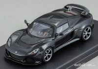 1:43 Lotus Exige S Coupé (black)