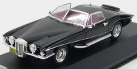 1:43 Stutz Blackhawk Convertible 1971 (black)
