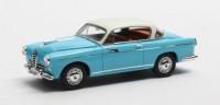 1:43 ALFA ROMEO 1900 Super Boano Primavera 1955 Blue/White