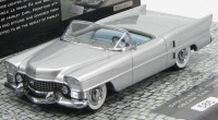 1:43 CADILLAC LE MANS DREAM CAR 1953