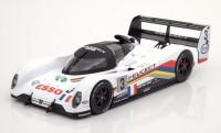 1:18 PEUGEOT 905 #3 Bouchut/Brabham/Helary  WINNER LE MANS 1993
