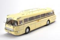 1:43 автобус Ikarus 66