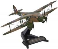 """1:72 DH-89 """"Dragon Rapide"""" Ambulance RAF 1940"""