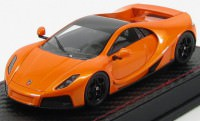 1:43 GTA Spano, L.e. (pearl orange)