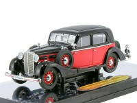 1:43 Maybach SW35 Limousine