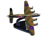"1:144 Avro ""Lancaster"" Admiral Prune 1944"