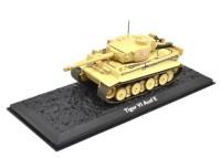 """1:72 Pz.Kpwf.VI Ausf.E """"Tiger"""" (Sd.Kfz.182) 1943"""