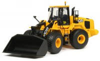 1:50 JCB loader 467 WLS