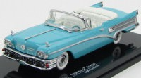 1:43 Buick Special (turquoise)