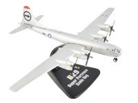"1:144 Boeing B-29 ""Superfortress"" Enola Gay 1945"