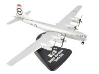 "1:144 Boeing B-29 ""Superfortress"" Enola Gay 1945"
