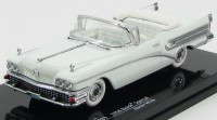 1:43 Buick Special (white)