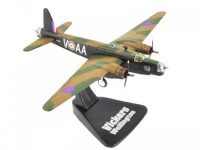 "1:144 Vickers ""Wellington"" 1942"