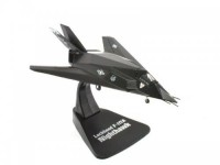 "1:144 Lockheed F-117A ""Nighthawk"" 1983"