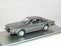 1:43 MOMO Mirage Coupe 5.7 V8 1971 Silver