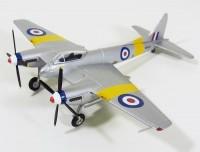 """1:72 DH-103 """"Hornet"""" Mk.F.3  RAF 1944"""