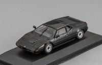 1:43 BMW M1 1979 (black)