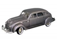 1:18 Chrysler Airflow 1936